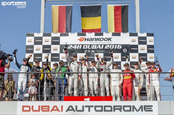 24-HEURES-DE-DUBAI-20216-Le-podium
