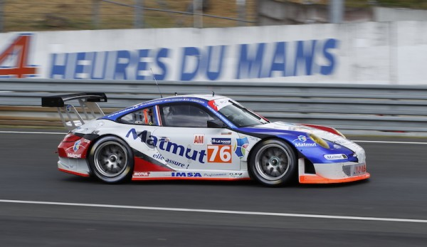 24-HEURES-DU-MANS-2014-PORSCHE-IMSA-76-Photo-Thierry-COULIBALY.