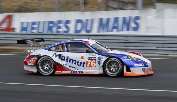 24-HEURES-DU-MANS-2014-PORSCHE-IMSA-76-Photo-Thierry-COULIBALY.