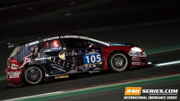 24-HEURES-de-DUBAI-2016-La-SEAT-LEON-Suoercopa-du-JUNIOR-Racing-Team-Austria.