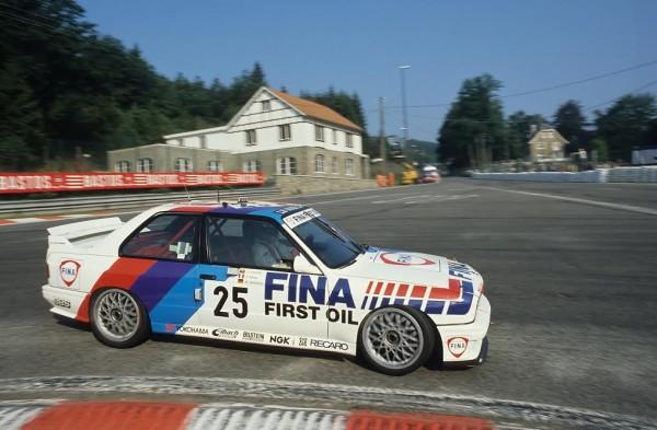 24-Heures-de-Spa-1990-vainqueurs-CECOTTO-GIROIX-OESTREICH