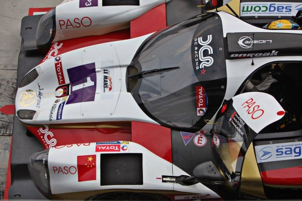 ASIAN-LE-MANS-2016-LIGIER-JSP3-Team-David-CHENG