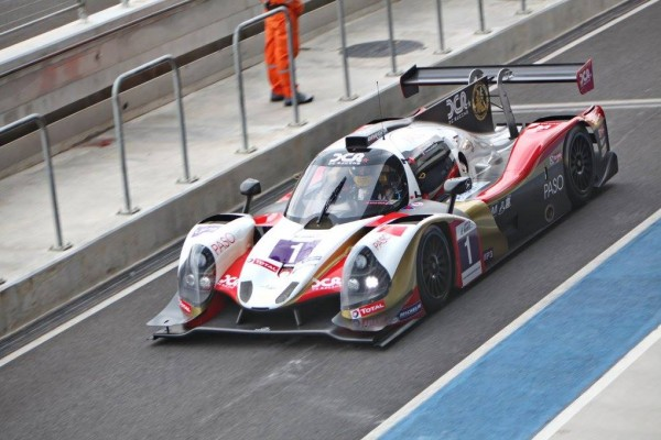 ASIAN-LE-MANS-2016-La-LIGIER-JSP3-du-Team-CHANG-aux-3-H-de-BURINAM-en-THAILANDE