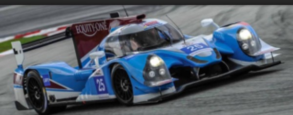 ASIAN-LE-MANS-SERIES-2016-LA-LIGIER-Du-Team-ALGARVE-EB-POLE-LE-23-Janvier.j