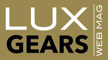 http://www.luxgears.com
