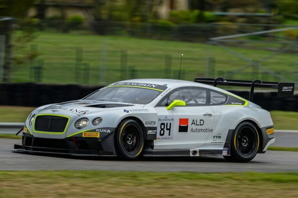 BLANCPAIN-SPRINT-2015-NOGARO-La-BENTLEY-GT3-Team-HTP-N°84-Photo-Antoine-CAMBLOR