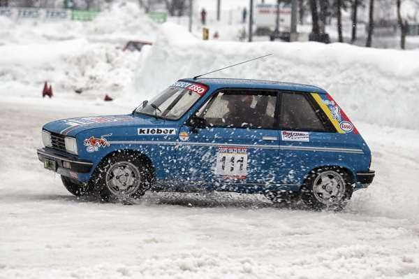 COUPE-104ZS-REVIVAL-SERRE-CHEVALIER-JACQUES-DUBERT