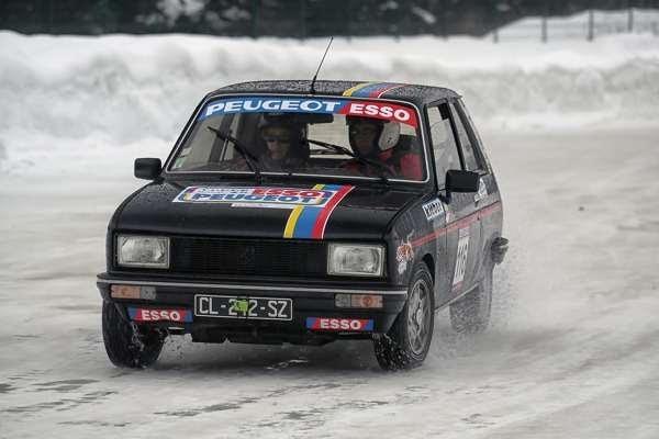 COUPE-104ZS-REVIVAL-SERRE-CHEVALIER-PIETTE-SETTI-Un-podium-pour-une-premiere-sur-une-traction