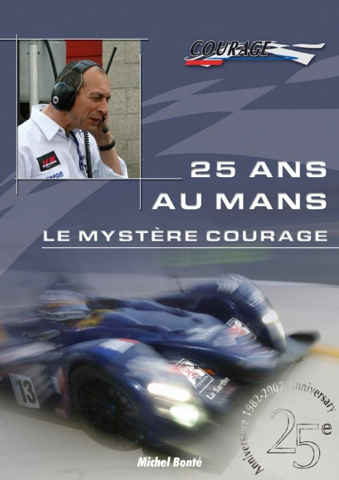 Courage25ans