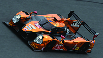 DAYTONA-2015-ROAR-before-La-LIGIER-JSP2-HONDA-du-Team-SHANK