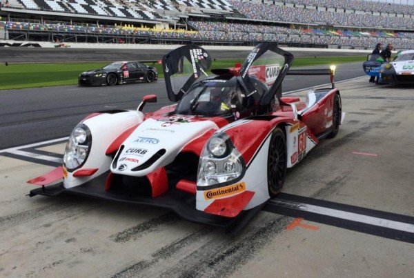 DAYTONA-2016-ROAR-before-LIGIER-Team-SHANK