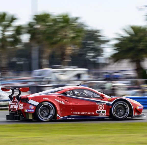 DAYTONA-2016-ROAR-before-La-FERRARI-CORSA-de-Alex-PREMAT