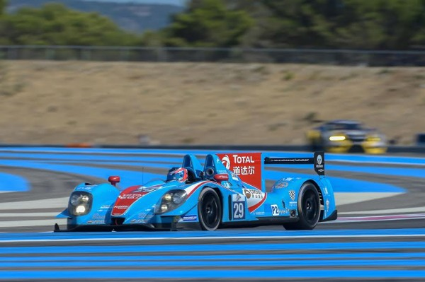 ELMS-2015-PAUL-RICARD-La-MORGAN-du-Team-PEGASUS-Photo-Antoine-CAMBLOR.