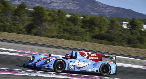 ELMS-2015-PAUL-RICARD-MORGZN-PEGASUS-Photo-Max-MALKA