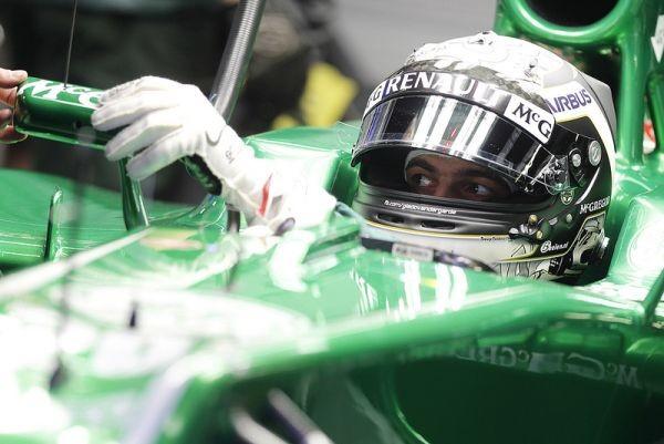 F1-2013-BARCELONE-Test-21-fevrier-CATERHAM-RENAULT-van-der-Garde.