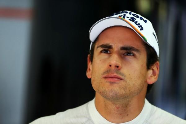 F1-2014-ADRIAN-SUTIL