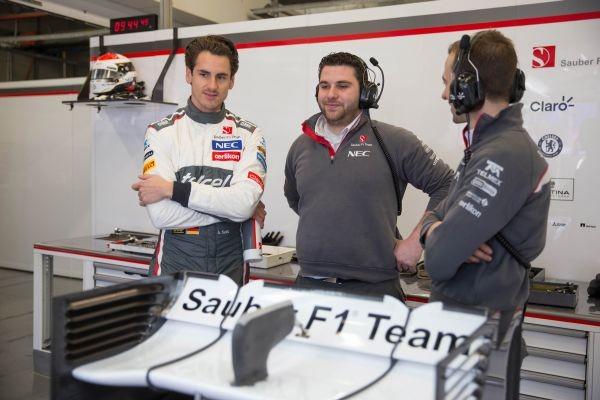 F1-2014-Essai-BAHREIN-Adrian-SUTIL-Team-SAUBER.
