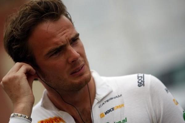 F1-2014-GIEDO-van-der-GARDE.