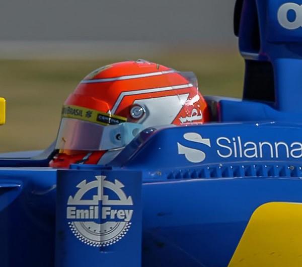 F1-2015-MERCEDES-FELIPE-NASR-SAUBER-FERRARI-Photo-Antoine-Camblor