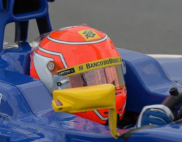 F1-2015-SAUBER-FERRARI-FELIPE-NASR-Photo-Antoine-Camblor