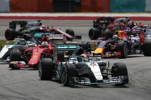 F1-2015-SEPANG-LE-DEPART-du-GP-de-MALAISIE