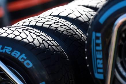 F1-2016-AU-PAUL-RICARD-PIRELLI-ESSAIS-PNEUMATIQUES-PLUIE