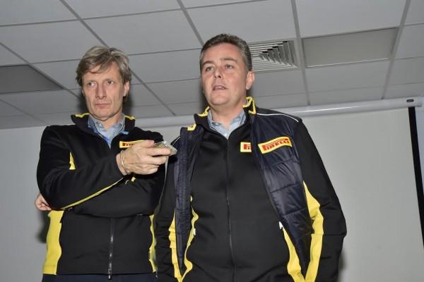 F1-2016-PAUL-RICARD-Test-PIRELLI-Les-commentaires-à-lissue-des-deux-journs-dessais-des-pneus-pluie-Photo-Max-MALKA