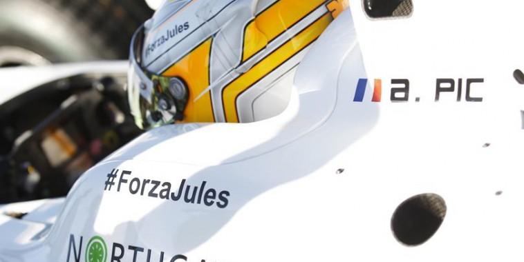 GP2-2014-SOTCHI-ARTHUR-PIC-comme-tous-les-pilotes-de-F1-GP2-et-GP3-pensent-à-JULES-BIANCHI.