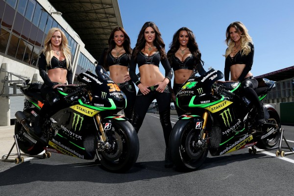 GRID GIRLS MONSTER 2016 1357