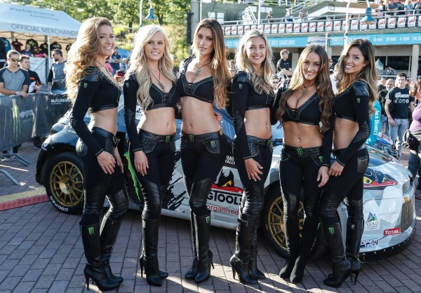 GRID GIRLS MONSTER 2016 3174