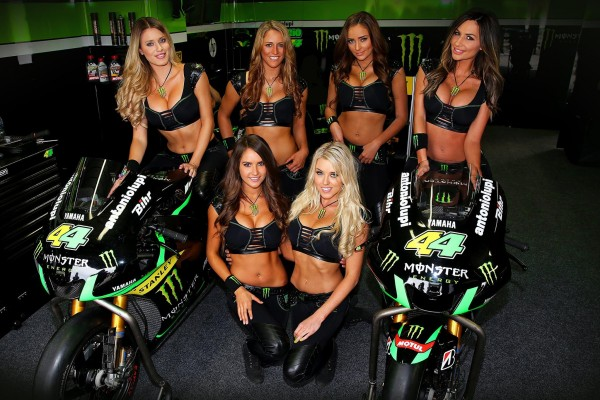 GRID GIRLS MONSTER 2016 444