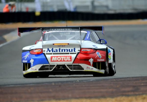 GT-TOUR-2014-LE-MANS-PORSCHE-Team-IMSA-NARAC-ARMINDO-Photo-Claude-MOLINIER