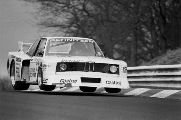 H-J-STUCK-1980-BMW-320i-©-Manfred-GIET