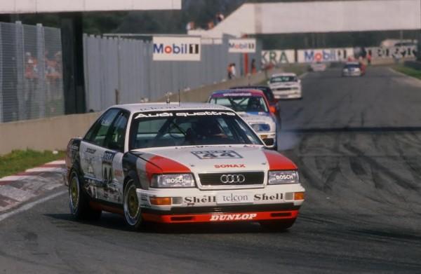 H-J-STUCK-Audi-Quattro-90-DTM-1990-Champion-©-Manfred-GIET