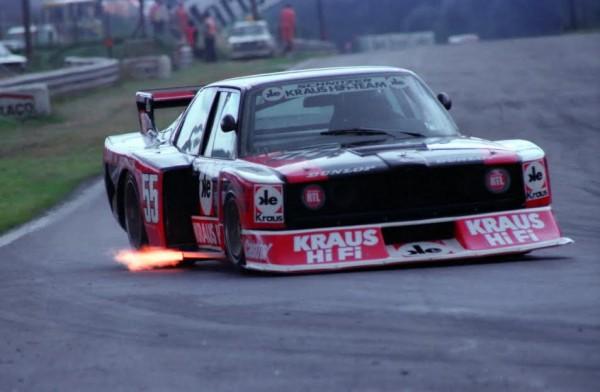 H-j-STUCK-DRM-1980-©-Manfred-GIET