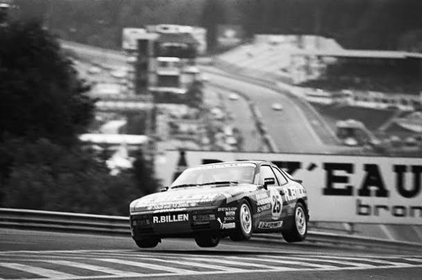 H-j-STUCK-Porsche-Supercup-924-en-1988-à-Spa-©-Manfred-GIET