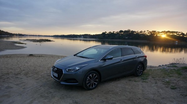 HYUNDAI-i40-Photo-Gilles-VIRMOUX-