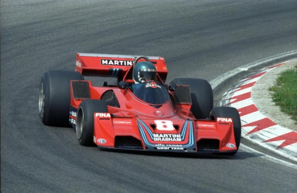 Hans-Joachim-STUCK-Brabham-BT-45-B-1977-©-Manfred-GIET