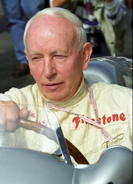 John-SURTEES-Un-pilote-de-légende-à-la-carrière-longue-de-27-ans-©-Manfred-GIET