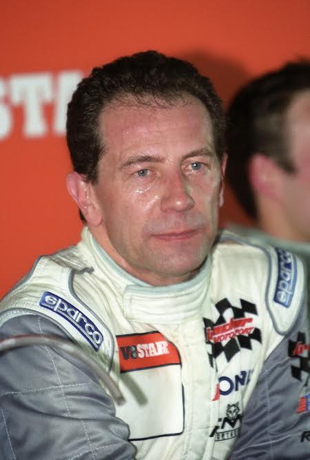 Johnny-CECOTTO-©-Manfred-GIET