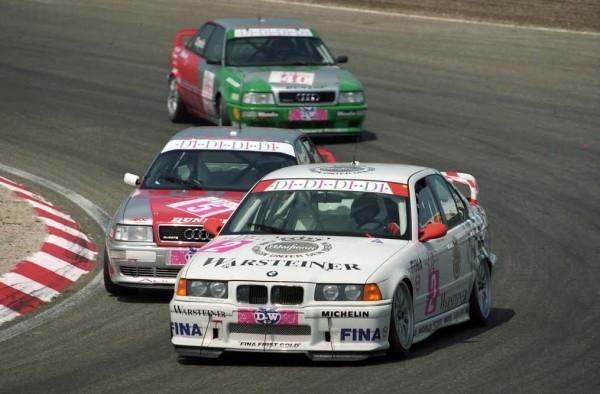 Johnny-CECOTTO-Champion-STW-en-Allemagne-en-1994-©-Manfred-GIET.j