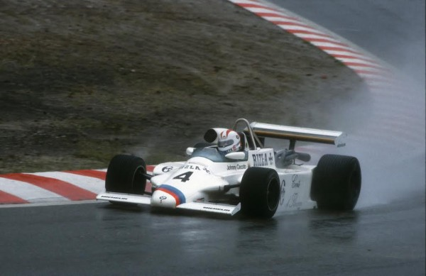 Johnny-CECOTTO-F-2-1980-March-BMW-©-Manfred-GIET
