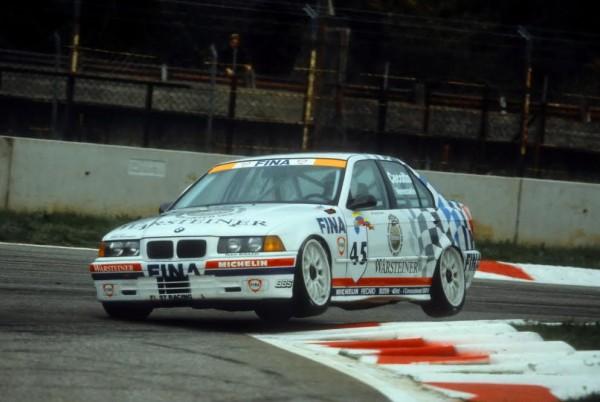 Johnny-CECOTTO-FIA-2L-Monza-1993-BMW-M3-©-Manfred-GIET.