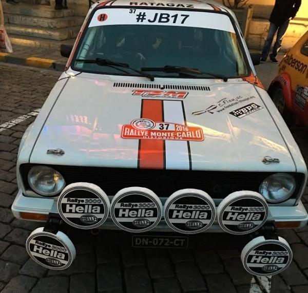 MONTE-CARLO-HISTORIQUE-2016-GOLF-GTI-de-1979-de-Daniel-ELENA-et-Olivier-CAMPANA-.