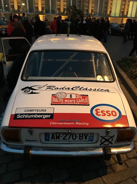 MONTE-CARLO-HISTORIQUE-2016-La-504-PEUGEOT-de-1972-de-Carlos-TAVARES-et-Laurent-VALLERY-MASSON