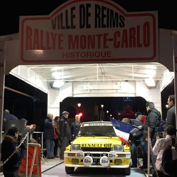 MONTE-CARLO-HISTORIQUE-2016-La-R5-Turbo-de-Jean-RAGNOTTI-et-Michel-DUVERNAY