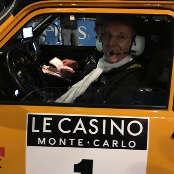 MONTE-CARLO-HISTORIQUE-2016-Michel-LECLERE-Renault-5-Alpine