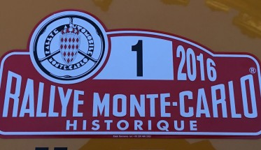 MONTE-CARLO-HISTORIQUE-2016-N°1-la-R5-ALPINE-de-Michel-LECLERE