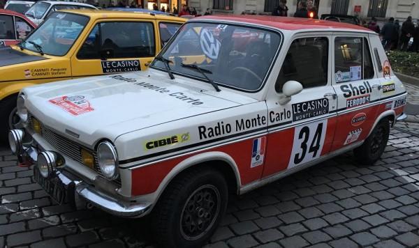 MONTE-CARLO-HISTORIQUE-2016-SIMCA-1100-S-de-Michel-PECCENINI-et-Philippe-DARRE