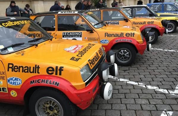 MONTE-CARLO-HISTORIQUE-2016-les-RENAULT-5-Alpine-et-5-Turbo-du-Team-RENAULT-Patrimoine.